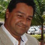 Jimmy Figueroa